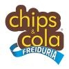 Chips&Cola
