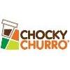 Chocky Churro