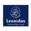 Chocolatería Leonidas