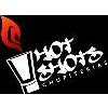 Chupiterías Hot Shots