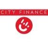 City Finance