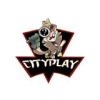 City Play Team