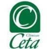 Clínicas Ceta