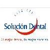 Clínicas Solución Dental