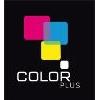 Color Plus
