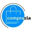 Comprazia.com