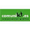 ComuniKT