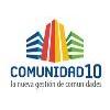 Comunidad10