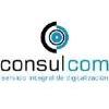 Consulcom Pyme