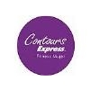 Contours Express - Fitness Mujer