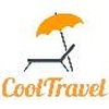 Cool Travel