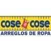 CoseCose