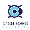 Createsse
