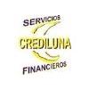 CrediLuna