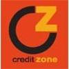 Credit Zone