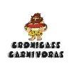 Crónicass Carnívoras