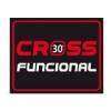 Cross Funcional 30