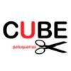 Cube Peluquerías