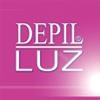 DEPILUZ