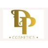DP Cosmetics