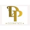 DP Cosmetics