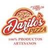 Darilo's Pizza