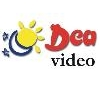 Dea Video