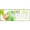 Dent All White