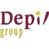 Depil Group