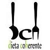 Dieta Coherente