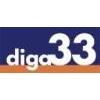 Diga33