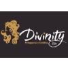 Divinity Star Peluquería-Estética