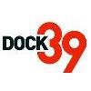 Dock39