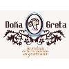 Doña Greta