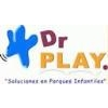 Dr. Play