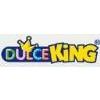 Dulceking