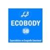 ECOBODY5D, ecobody, ecobodi 5d