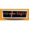 Eco+Logic