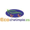 Ecochelimpio