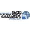 Ecologic Car Wash Premium