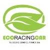 Eco Racing Car