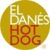 El Danés Hot Dog