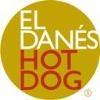El Danés Hot Dog