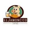 El Jamoncito Tapas