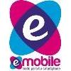 Electronic Mobile