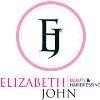Elizabeth John