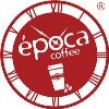 Época Coffee