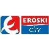Eroski/city  -  Aliprox  -  Supermercats Aprop