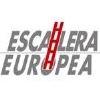Escalera Europea
