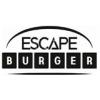 Escape Burger